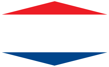 Home Schefers Roofing Co