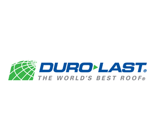 Logos 0001 Durolast Logo Png Schefers Roofing Co