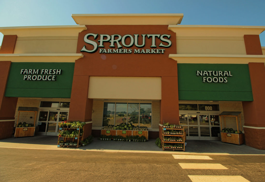 Retail Sprouts1new Schefers Roofing Co