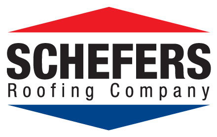 schefers-roofing