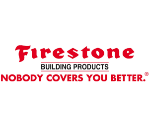 Logos 0002 Firestone Logo Jpeg Schefers Roofing Co