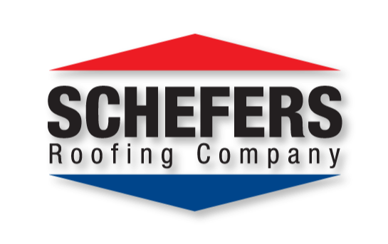 Schefers-Roofing-Logo-with-shadow