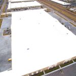D3611317 Schefers Roofing Co